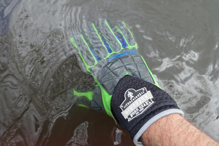 ergodyne-925wp-gloves-civilgear-216