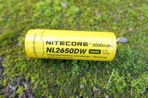 nitecore-r40-flashlight-civilgear-076