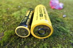 nitecore-r40-flashlight-civilgear-101