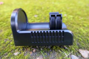 nitecore-r40-flashlight-civilgear-142