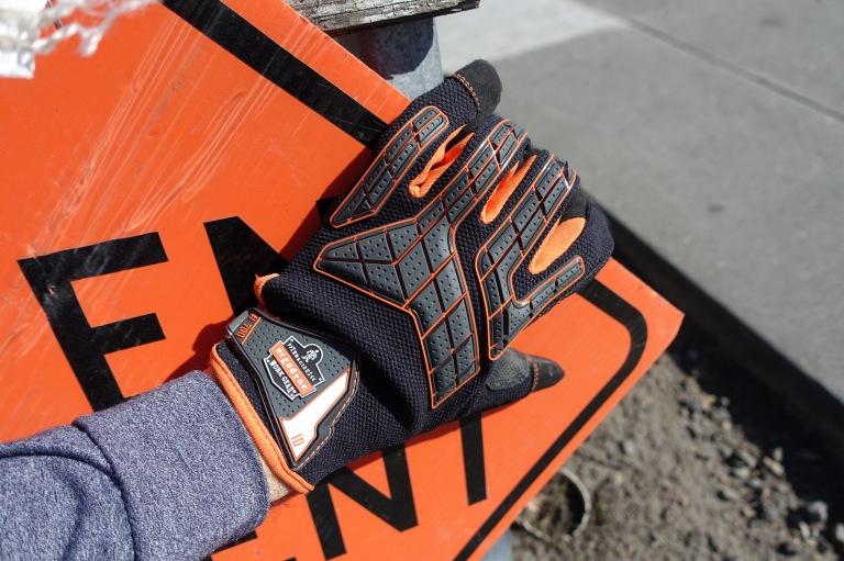 civilgear-ergodyne-760-gloves-review-103