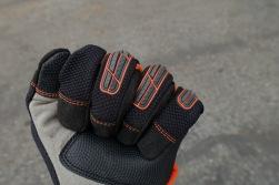 civilgear-ergodyne-760-gloves-review-117