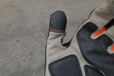 civilgear-ergodyne-760-gloves-review-119