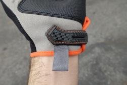 civilgear-ergodyne-760-gloves-review-136