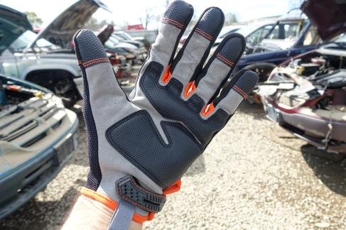 civilgear-ergodyne-760-gloves-review-14