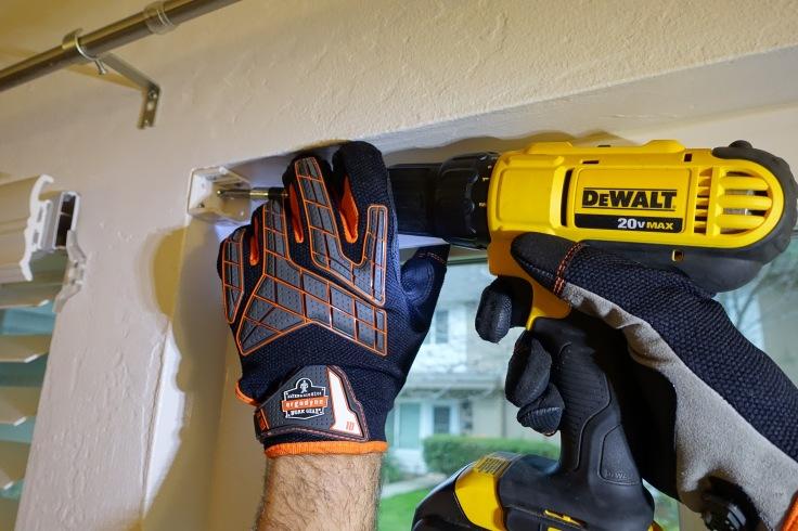 civilgear-ergodyne-760-gloves-review-161