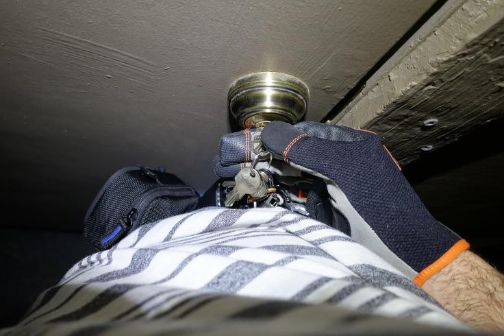 civilgear-ergodyne-760-gloves-review-167