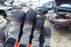 civilgear-ergodyne-760-gloves-review-18