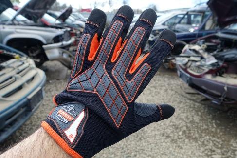 civilgear-ergodyne-760-gloves-review-24