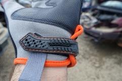 civilgear-ergodyne-760-gloves-review-26