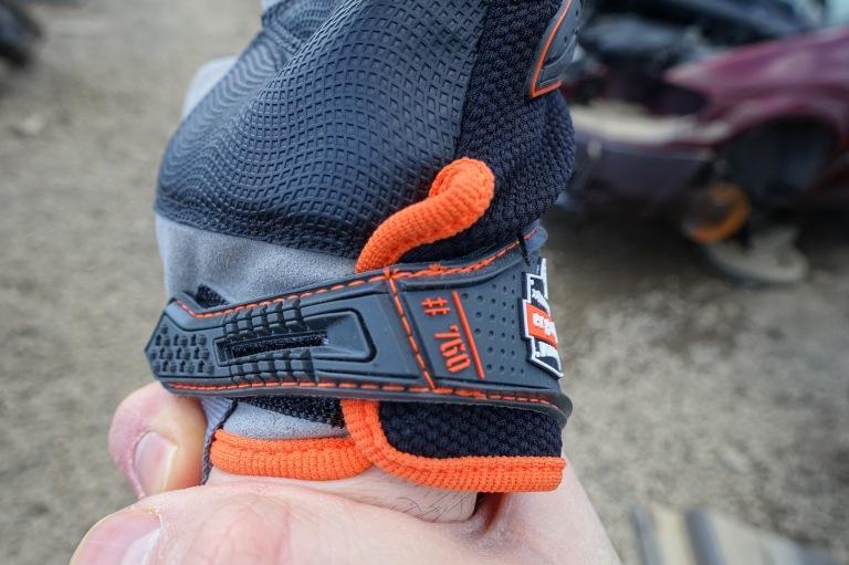 civilgear-ergodyne-760-gloves-review-30