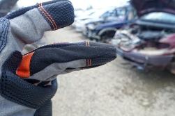 civilgear-ergodyne-760-gloves-review-32