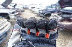 civilgear-ergodyne-760-gloves-review-38