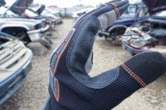 civilgear-ergodyne-760-gloves-review-40