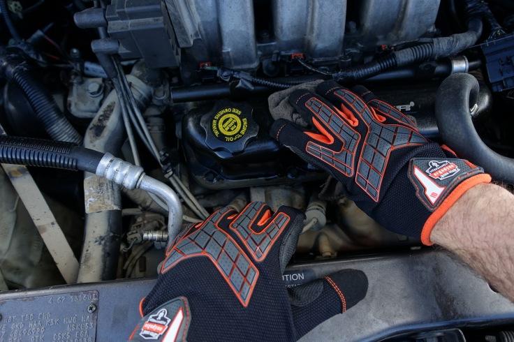 civilgear-ergodyne-760-gloves-review-66