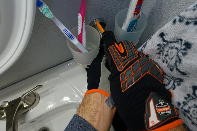 civilgear-ergodyne-760-gloves-review-83