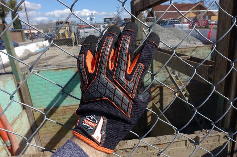 civilgear-ergodyne-760-gloves-review-93