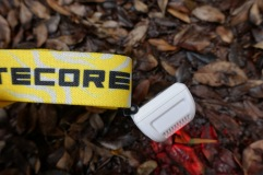 civilgear-nitecore-nu10-headlamp-review-24