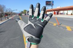 Ergodyne Proflex 710TX Gloves Review CivilGear 027