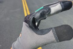 Ergodyne Proflex 710TX Gloves Review CivilGear 039