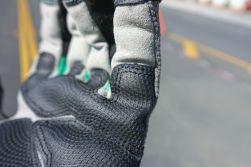 Ergodyne Proflex 710TX Gloves Review CivilGear 043