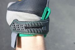 Ergodyne Proflex 710TX Gloves Review CivilGear 045