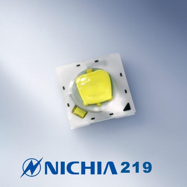 nichia2021920led20series20emitter