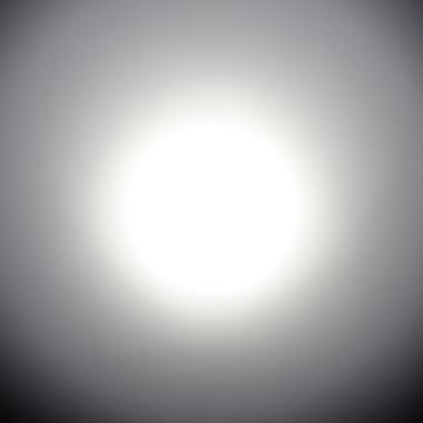 Nitecore MT06MD Penlight Revew CivilGear 122