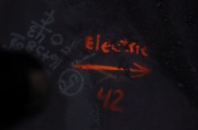 Nitecore SRT9 Flashlight Review CivilGear 002