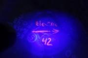 Nitecore SRT9 Flashlight Review CivilGear 005
