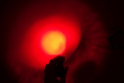 Nitecore SRT9 Flashlight Review CivilGear 019