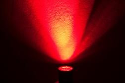 Nitecore SRT9 Flashlight Review CivilGear 026