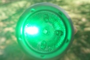 Nitecore SRT9 Flashlight Review CivilGear 038