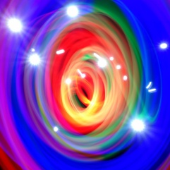 Nitecore SRT9 Flashlight Review CivilGear 058