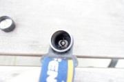 Fenix HM50R Headlamp Review CivilGear 008