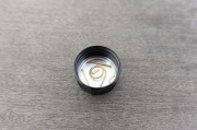 Fenix HM50R Headlamp Review CivilGear 009