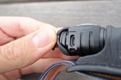 Fenix HM50R Headlamp Review CivilGear 010