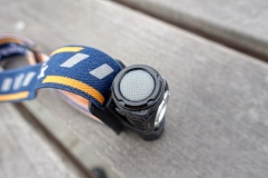 Fenix HM50R Headlamp Review CivilGear 011
