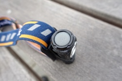 Fenix HM50R Headlamp Review CivilGear 011