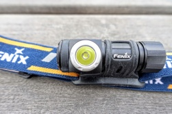 Fenix HM50R Headlamp Review CivilGear 012