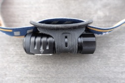 Fenix HM50R Headlamp Review CivilGear 013