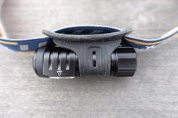 Fenix HM50R Headlamp Review CivilGear 013