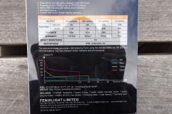 Fenix HM50R Headlamp Review CivilGear 022