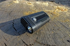 Nitecore MT22A Flashlight Review CivilGear 011
