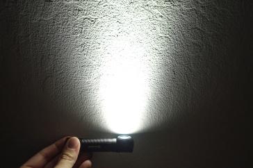 Olilght H2R Nova Headlamp Review CivilGear 008