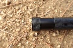 Nitecore HC33 Headlamp Review CivilGear 012