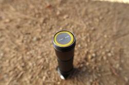 Nitecore HC33 Headlamp Review CivilGear 014