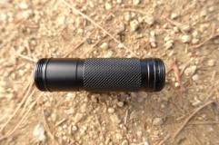 Nitecore HC33 Headlamp Review CivilGear 016