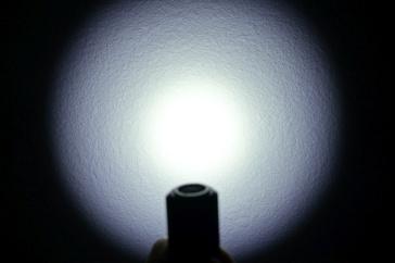 Nitecore HC33 Headlamp Review CivilGear 027
