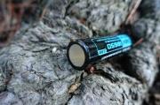 Olight M2R Flashlight Review CivilGear 016